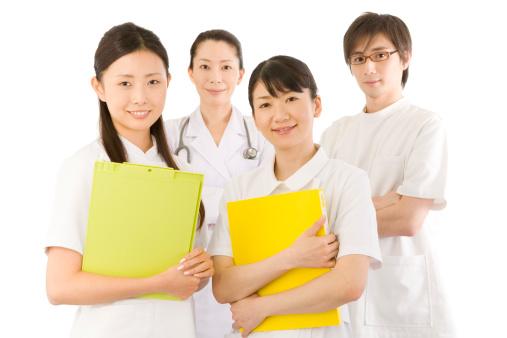 認知症看護   認知症看護認定看護師教育課程   兵庫 …
